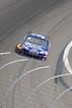 NASCAR_Friday_117