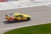 NASCAR_Friday_113