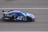 NASCAR_Friday_051