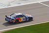 NASCAR_Friday_168