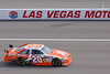 NASCAR_Friday_053