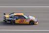 NASCAR_Friday_064