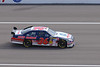 NASCAR_Friday_022