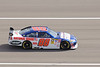 NASCAR_Friday_108