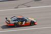 NASCAR_Friday_110