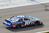 NASCAR_Saturday_010