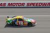 NASCAR_Saturday_044