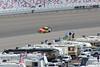 NASCAR_Saturday_037