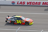NASCAR_Saturday_017