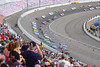 NASCAR_Saturday_112