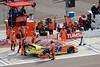 NASCAR_Saturday_148