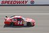 NASCAR_Saturday_028