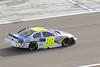 NASCAR_Saturday_150