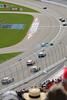 NASCAR_Saturday_141
