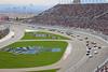NASCAR_Saturday_131