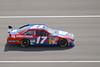 NASCAR_Saturday_066