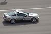 NASCAR_Saturday_093