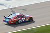 NASCAR_Saturday_021