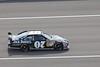 NASCAR_Saturday_019