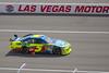 NASCAR_Saturday_083