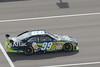 NASCAR_Saturday_023