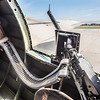 Waist Gunner Position, Boeing B-17G Flying Fortress
