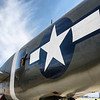Star Decal, Boeing B-17G Flying Fortress