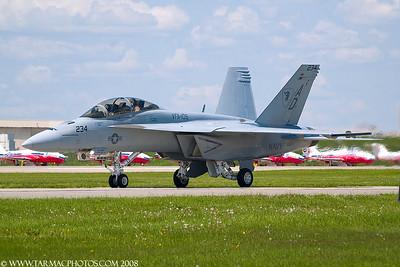 BoeingFA18F166677NASOceana_10
