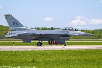 LockheedF16CJ930540Shaw_50