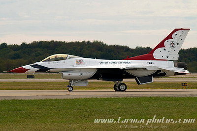 UnitedStatesAirForceThunderbirds_43