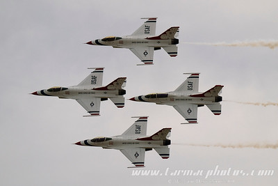 UnitedStatesAirForceThunderbirds_48