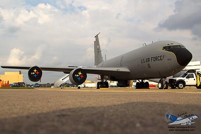 UnitedStatesAirForceBoeingKC135T580072Pittsburgh_11