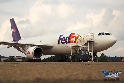 FedExExpressAirbusA300B4605RN732FD_4