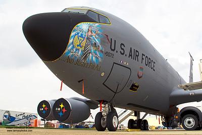UnitedStatesAirForceBoeingKC135T580072Pittsburgh_13