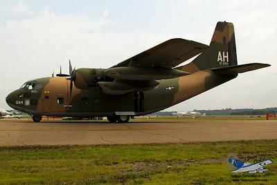 FairchildC123KN22968540664_3