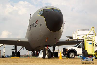 UnitedStatesAirForceBoeingKC135T580072Pittsburgh_12