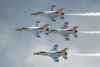Thunderbirds 5-13-17 4