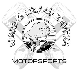 Winking Lizard Motorsports
