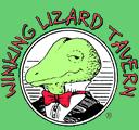 "The Winking Lizard is our official meeting place - in addition to great food they have the best beer selection in NE Ohio.  Check them out at  <a href=""http://www.winkinglizard.com"">http://www.winkinglizard.com</a>!"
