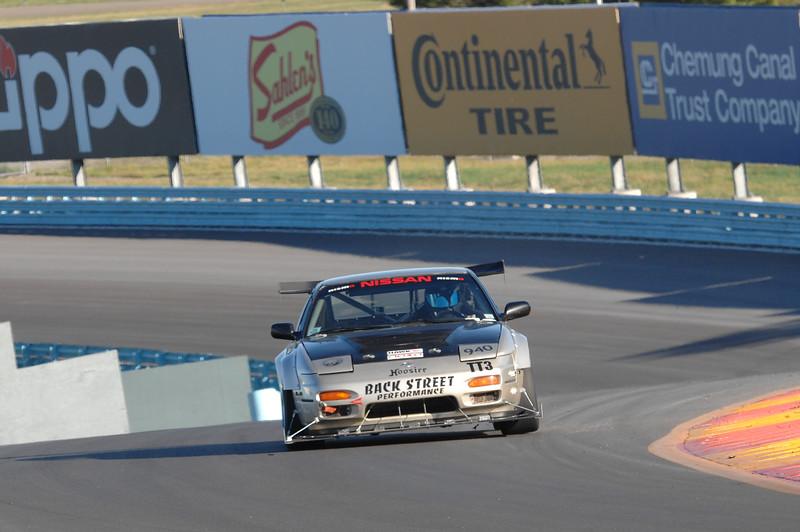 Photo courtesy TrackTimePhotos.com