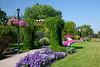 Parkview Gardens in Winkler, Manitoba, Canada.