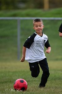 Kids soccer-21