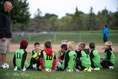 Kids soccer-1