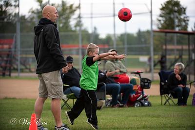 Kids soccer-11