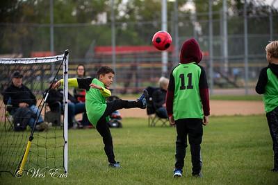 Kids soccer-16