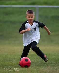 Kids soccer-19