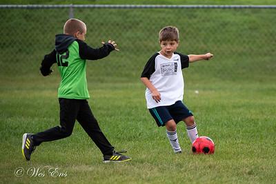 Kids soccer-10