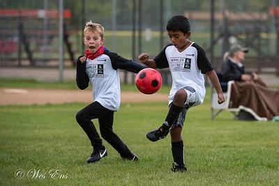 Kids soccer-17