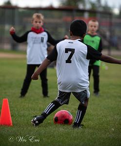Kids soccer-24