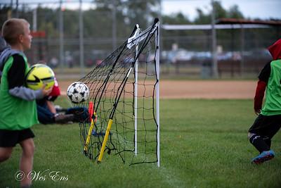 Kids soccer-7